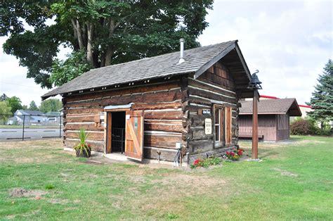 pioneer house file ferndale wa pioneer park holeman house schoolhouse 01 jpg wikimedia commons