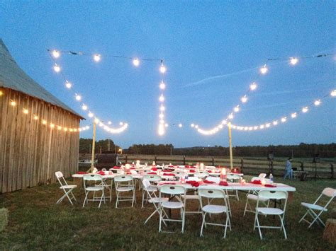 party themes outdoor outdoor parties celebration advisor wedding and party