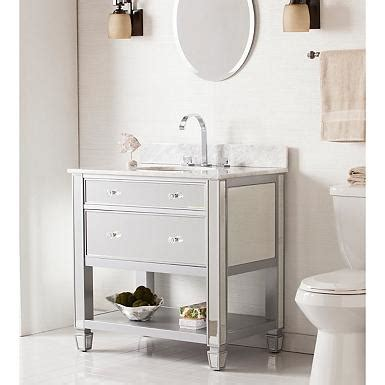 mirrored bathroom vanity sink bath products bookmarks design inspiration and ideas