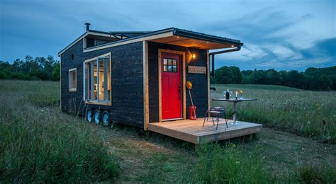 small houses projects the greenmoxie tiny house project greenmoxie