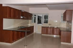 Kitchen Cabinets India Pvc Kitchen Cabinets In Trivandrum Kitchen