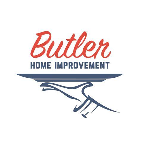 butler home improvement collinsville il company profile