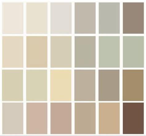 fassadenfarbe braun fassadenfarbe grau braun nzcen