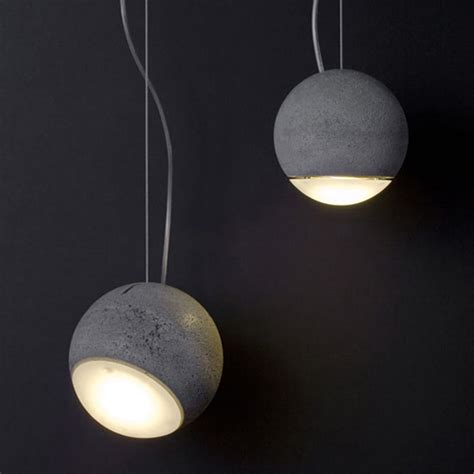 Creative Hanging Lights 30 Creative And Versatile Pendant Ls To Embellish Your