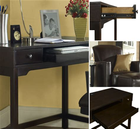 Samson International Furniture by Home Office Product 171 Samson International