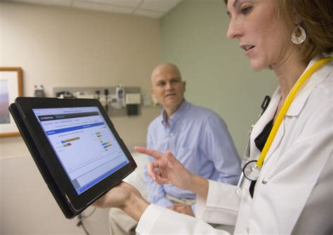 md anderson help desk artificial intelligence fights breast cancer google