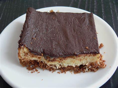 kuchen schokolade schokolade haselnuss kuchen rezept beliebte rezepte f 252 r