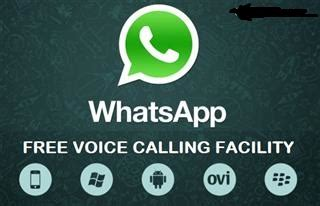 whatsapp for samsung mobile for free whatsapp offers free facility to samsung mobile