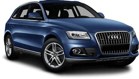 Audi Rental by Audi Q5 Rental Sixt Rent A Car