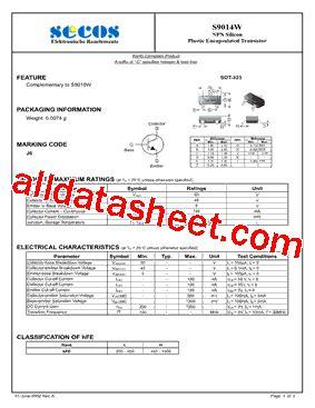 fungsi transistor s9014 harga transistor fcs 9014 28 images transistor fcs 9014 datasheet 28 images sts9014