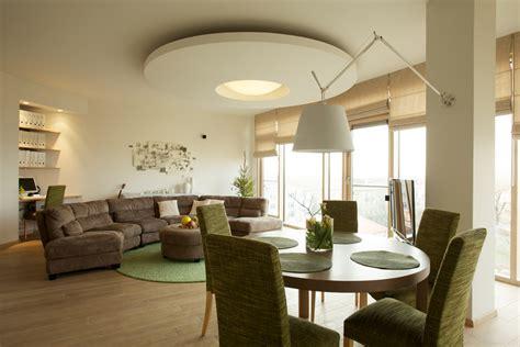 petit tapis rond 373 privatus gyvenamasis nr 125 2011 interjeras lt