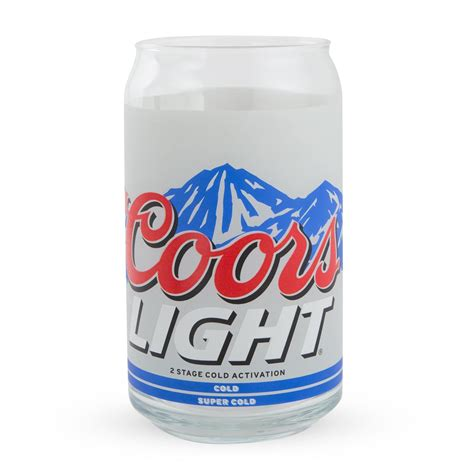 coors light coors light wallpapers high quality free