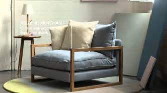 marks spencer conran furniture decor trends