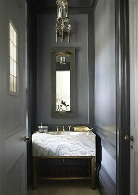 Powder Room Color Ideas 28 powder room ideas decoholic