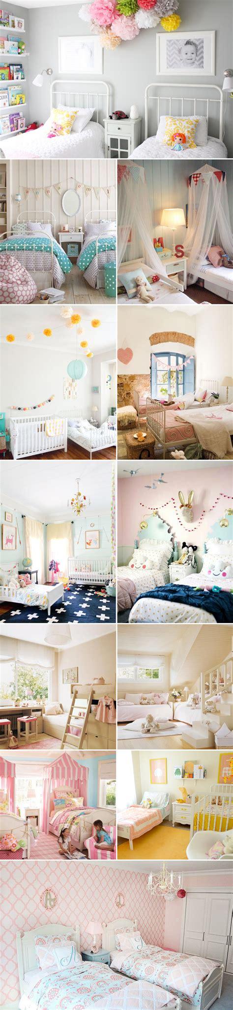 kids shared bedroom ideas 29 shared bedrooms ideas for children praise wedding