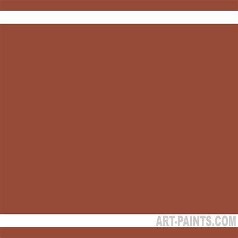 rust paint color rust nupastel 72 set pastel paints np343 rust paint