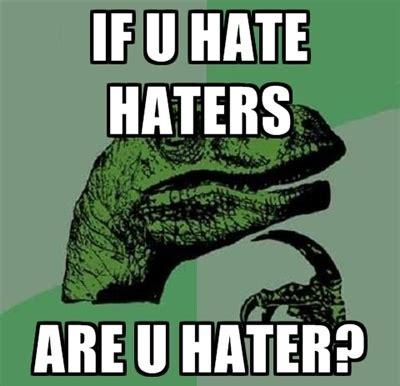 Thinking Dinosaur Meme Generator - philosoraptor meme collection the best of the