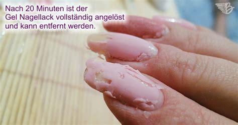 goedkope gelnagel producten nagel gel ohne uv luxus gel nagellack ohne uv le