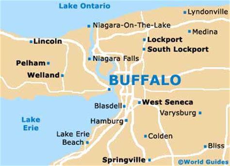 buffalo map map of buffalo niagara airport buf orientation and maps for buf buffalo airport