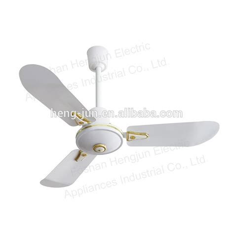 Small Size Ceiling Fan by 36 Quot Small Size Cheap Price Ceiling Fans With Rotor Stator