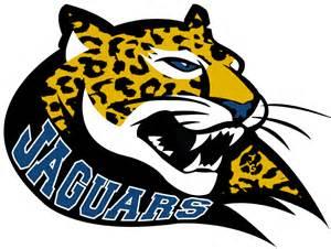 Jaguar Football Logo Scvths Reveals New Jaguar Logo News Tapinto