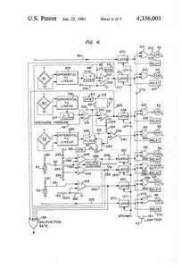 ingersoll rand 185 wiring diagram get free image about wiring diagram