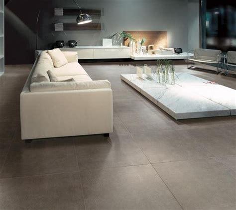 pavimenti interni moderni vendita gres porcellanato moderno ceramica sassuolo