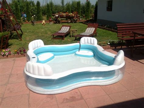 Backyard Pools For Adults 25 Best Ideas About Kiddie Pool On Kiddy Pool