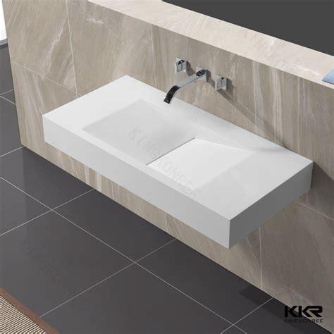 Roca Vanity Kingkonree American Standard Wash Basin Dining Room Wash Basin Buy Dining Room Wash Basin