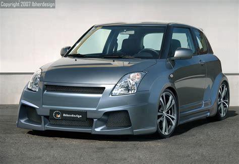 Lu Mobil Suzuki muchlis suzuki magelang mobil suzuki