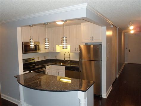 Milwaukee Kitchen Remodel Kitchen Remodeling Ideas And Kitchen Remodeling Designs