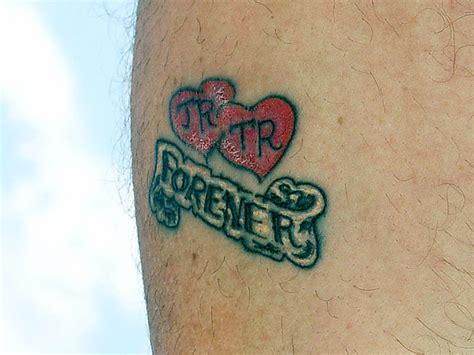 tattoo healing running healer tattoo quotes quotesgram
