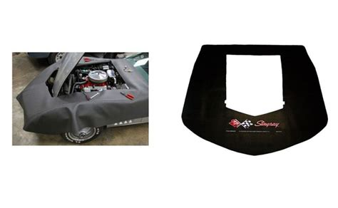 corvette gifts 28 images corvette gifts accessories
