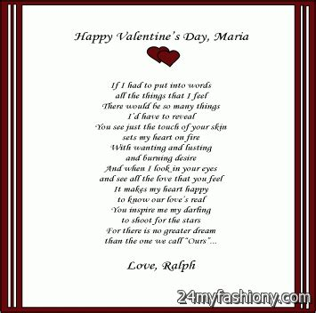 valentines day notes for him valentines day messages for him images 2016 2017 b2b fashion