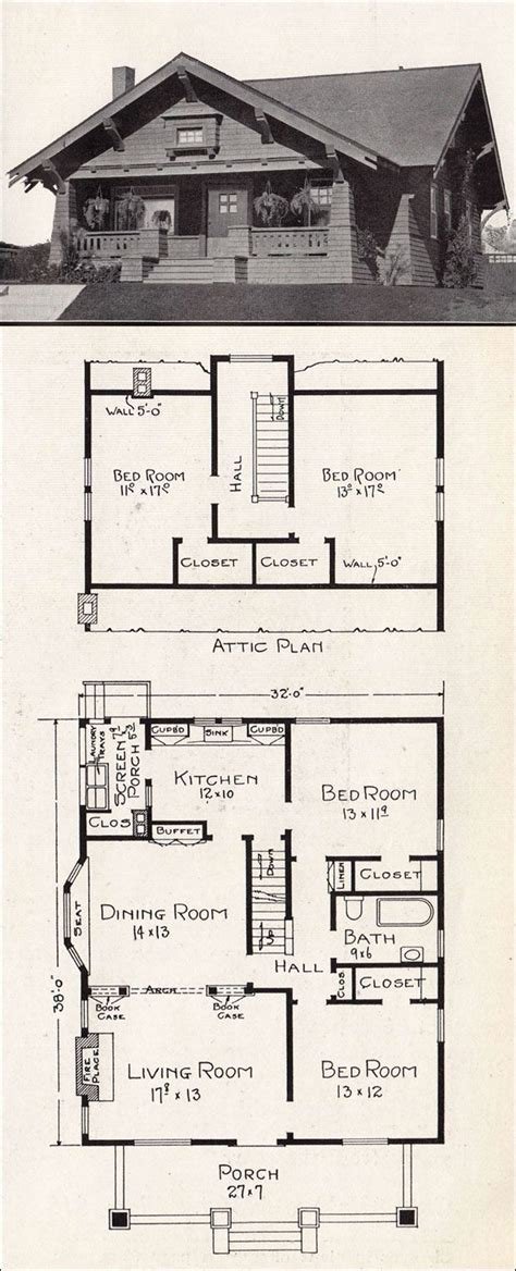 california house plans 25 best ideas about bungalow house plans on pinterest