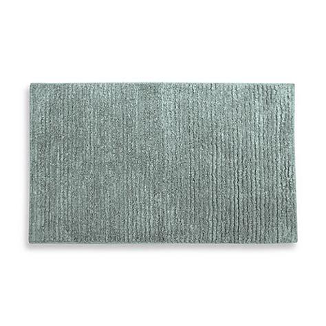 park b smith bath rugs watershed by park b smith 174 zero twist pebble stripe bath rugs bed bath beyond