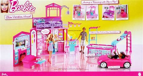 barbie dolls house furniture caramelcafe rakuten global market dolls doll house barbie doll house with