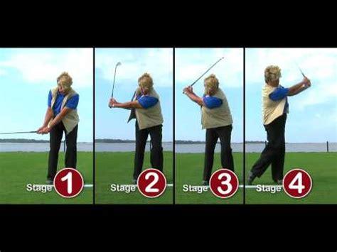 swing tv free golf swing tv golf swing video ben hogan video