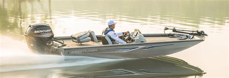 aluminum boats vt - Bass Boats For Sale Vermont
