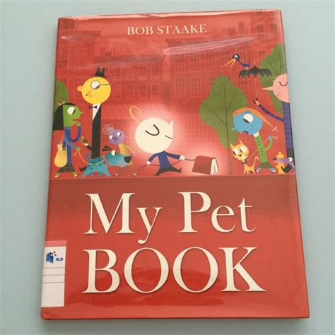Playgro My Pets Book friday flips 34 my pet book