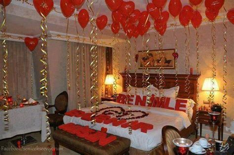 love night in bedroom last minute valentine s gift and date ideas redeeming