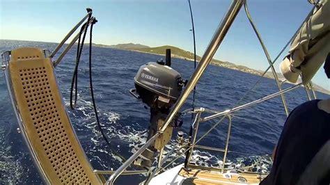 sailing the greek islands videos sailing greece greek islands segeln griechenland