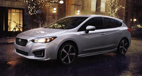 Subaru Electric by Subaru S Electric Vehicle Slated To Arrive In 2021