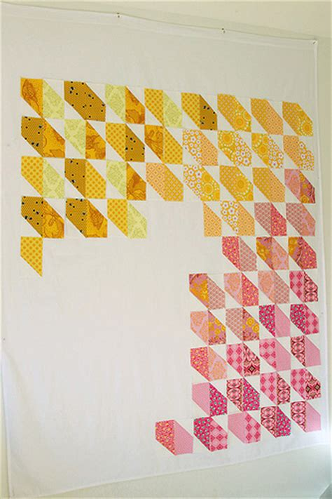 9 quilt design wall ideas stitch this the martingale