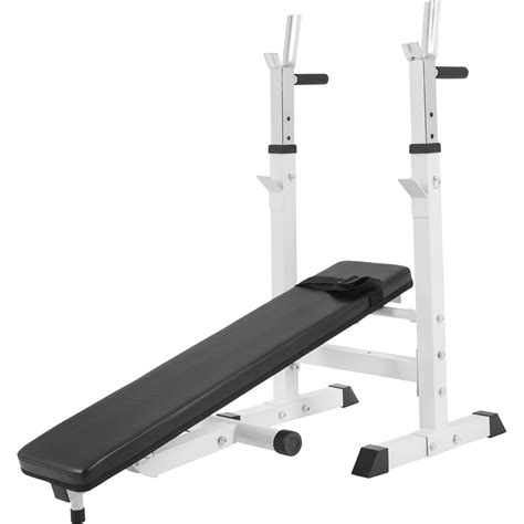 Banc De Musculation Avec Barre De Traction by Barre De Musculation Barre De Musculation 160 Cm 4657