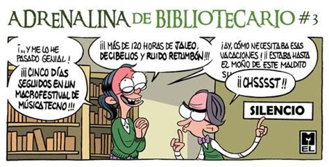 pics movibles graciosas chistes gr 17 best images about humor gr 225 fico on teaching