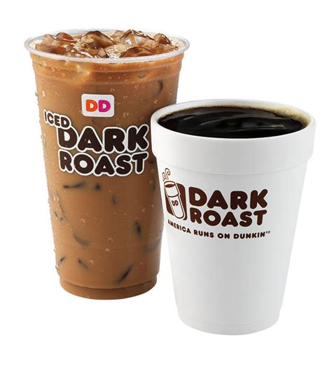 light roast coffee more caffeine dark roast coffee tim hortons dark roast light roast vs