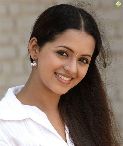 actress bhavana latest hollywood actress bollywood actress hollywood celebrities