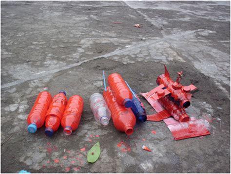 membuat kapal mainan dari barang bekas pswt tempur sdnpucangan04