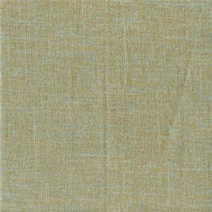 Robin Egg Blue Upholstery Fabric by Gilded Robins Egg Blue Drapery Fabric By Waverly Sw35587